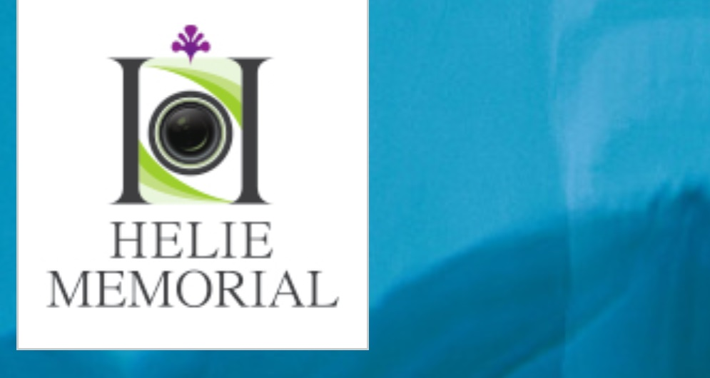 HELIE MEMORIAL – LA MUJER