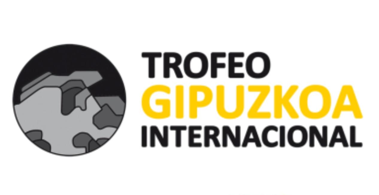 Trofeo Gipuzkoa Internacional