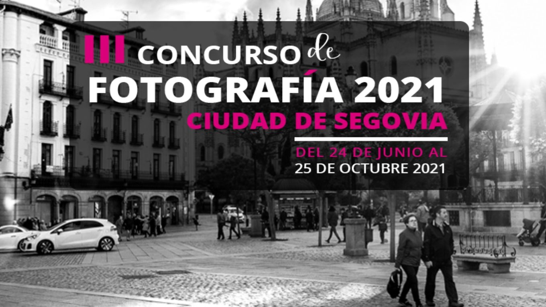 concurso-de-fotografia-ciudad-de-segovia-de-san-juan-a-san-frutos-2021