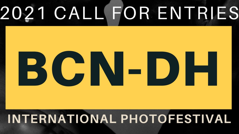 BCN-DH International Photofestival
